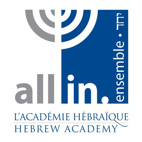 All-In Logo