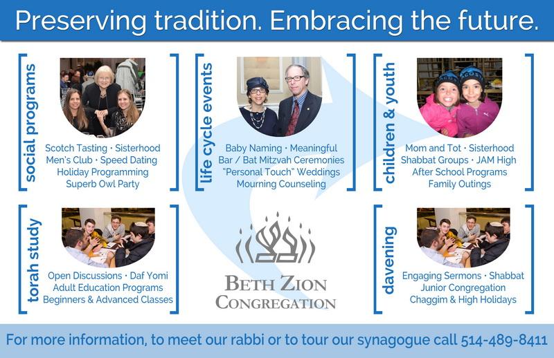 BZ Membership Drive 1